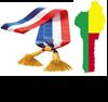 EFOB Association Elu.e.s Français.e.s d'Origine Béninoise