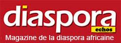 efob Diaspora magazine