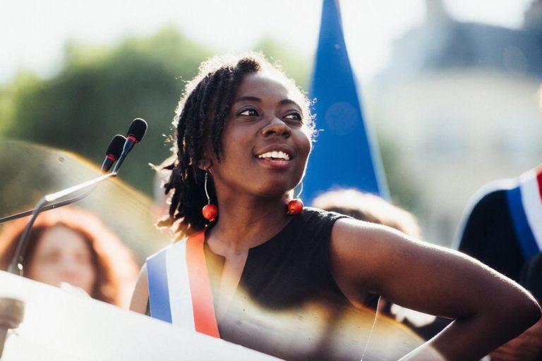 Danièle OBONO Députée